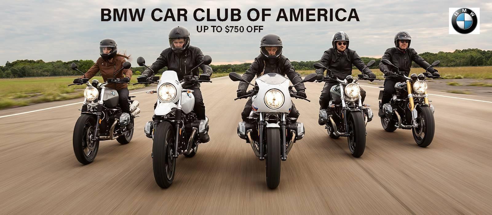 Polaris, Indian, BMW, Honda, Slingshot Motorcycle Dealer - Tulsa, OK - 5th Gear Cycle