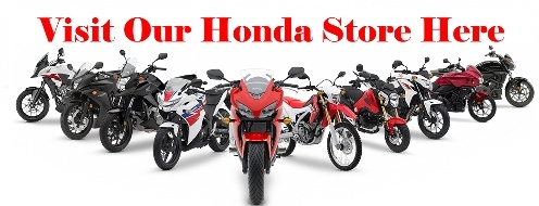 visit our Honda store
